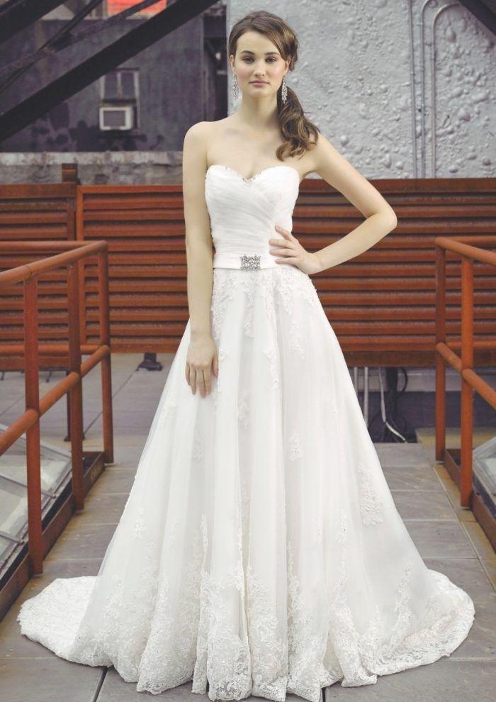 Wedding Dresses Huntsville Alabama – Design Your Wedding Dress For ...