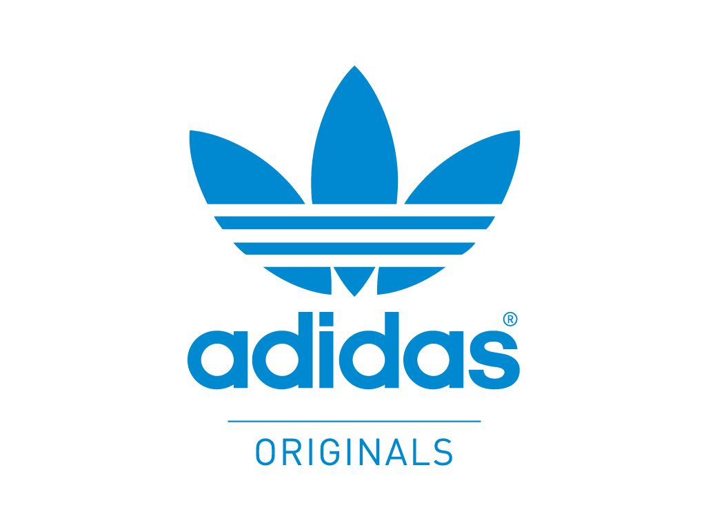 adidas oridginals | ... to welcome adidas originals into crossover the adidas  originals line