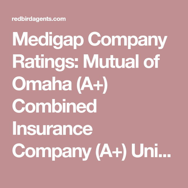 Six-Figure Medicare Selling Guide for Licensed Agents ...