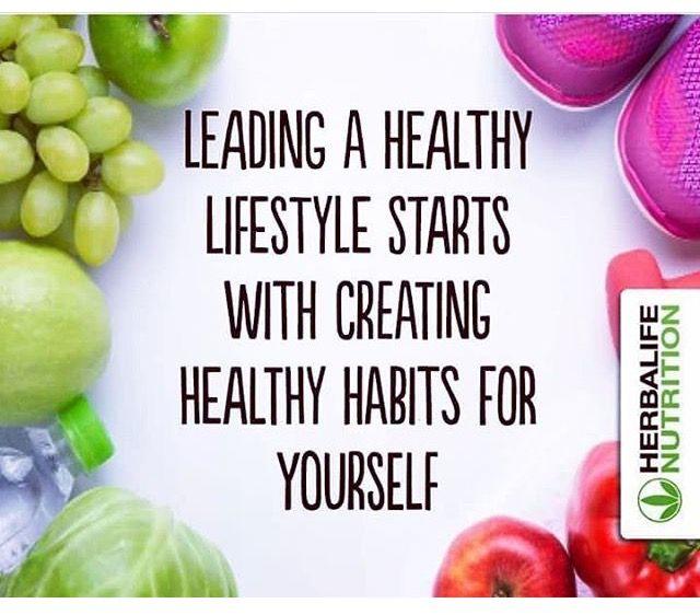 Herbalife Quotes Pinclair O'brien On Herbalife Health  Pinterest  Herbalife