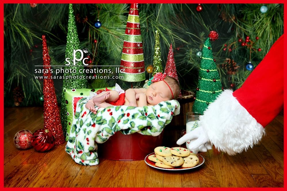 cookies Christmas ornaments, Holiday decor, Holiday