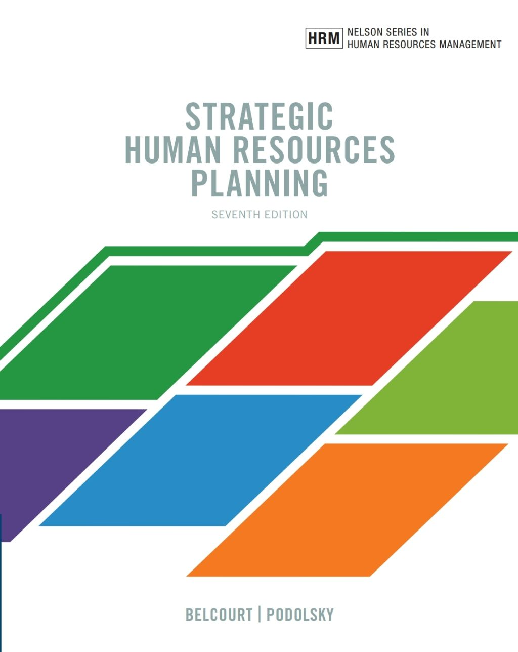Strategic Human Resources Planning Ebook Human Resources Management Information Systems Online Web Design