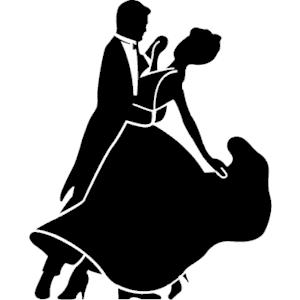 Dancers Clipart Cliparts Of Dancers Free Download Wmf Eps Emf Svg Png Gif Formats Dancing Couple Silhouette Dancer Silhouette Dance Silhouette