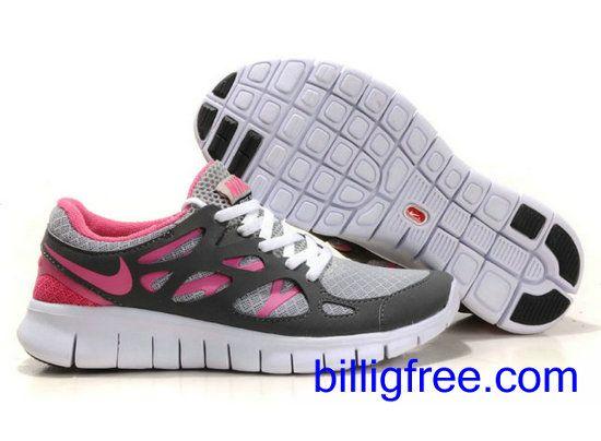 Verkaufen Billig Damen Nike Free 3 0 V2 Schuhe Farbe Vamp Innen Schwarz Logo Rot Sohle Weib Online In Deutschland Nike Free Run 2 Nike Free Shoes Nike Free