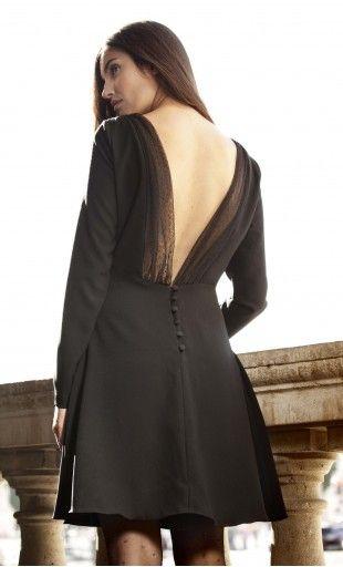 http://www.harpe-paris.com/1696-thickbox_alysum/la-petite-robe-d-hiver.jpg