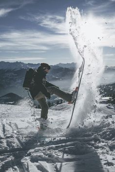 Photo of ¡Guía de esquí de París!