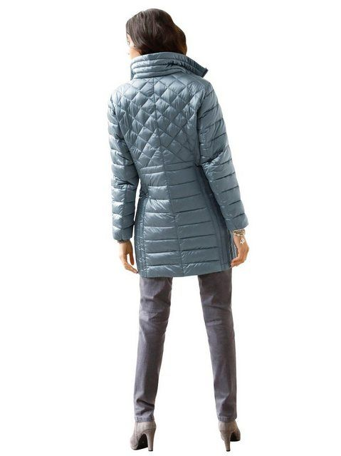 Photo of Quilted jacket