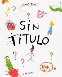 por el titulo del libro, si es atrayente o no y nos puede sumergir en el mundo fantástico de las letras