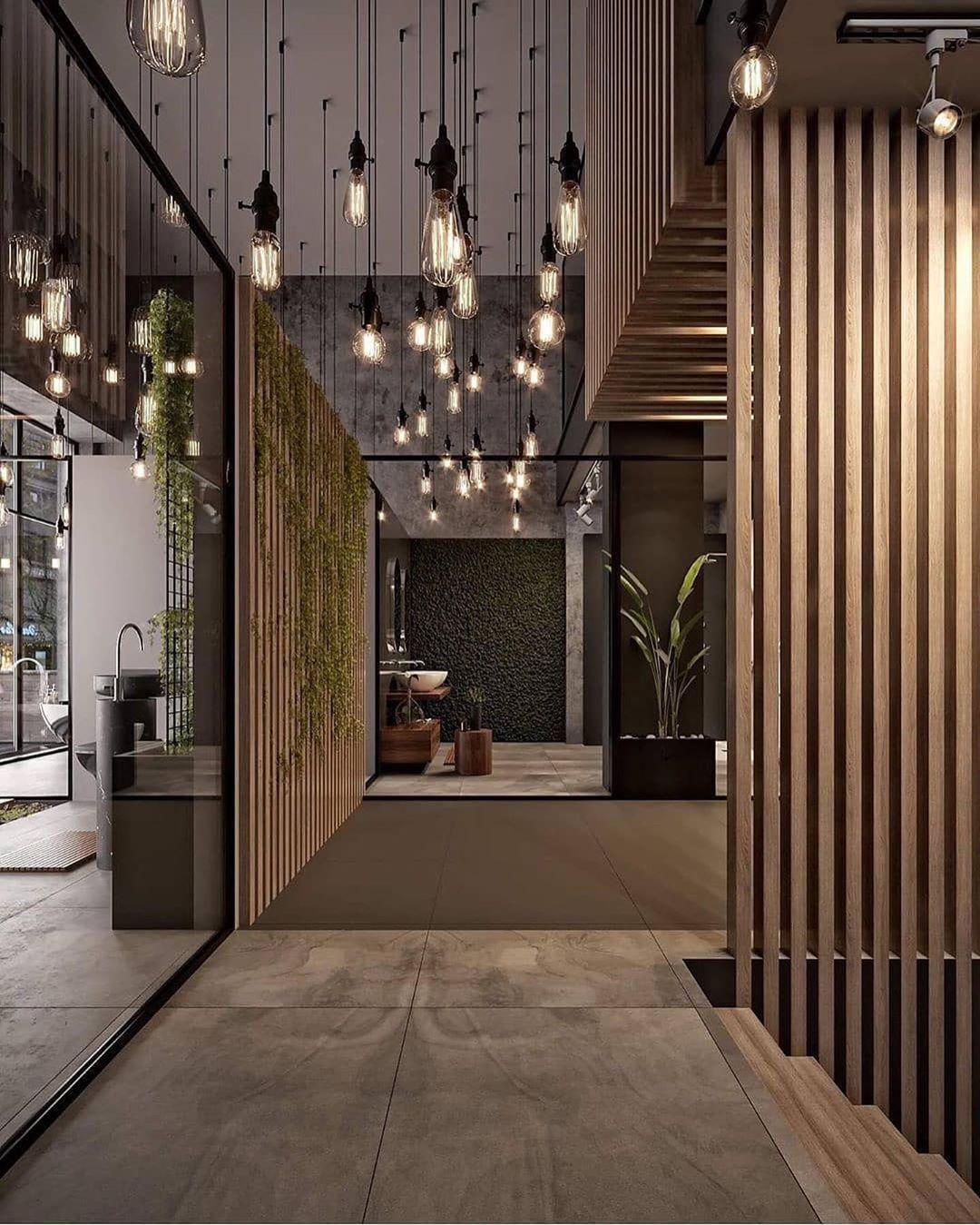 Stunning 16 Best School For Interior Design In New York Best Furniture Shop Ubud Fancy Study Interior Design Best Interior Design Blogs Interior Design Blog
