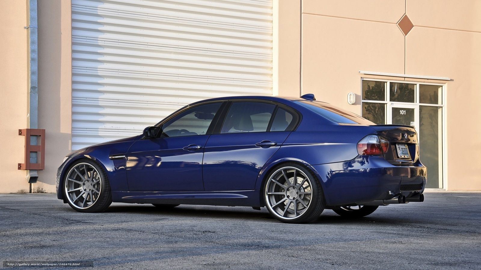 Bmw E90 Wallpaper On Wallpapergetcom Rims Bmw Bmw M3 E90 Bmw M3