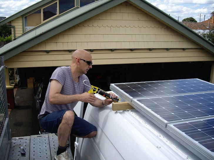 Hosted Site Search Discovery For Companies Of All Sizes Diy Solar Panel Best Solar Panels Solar Panels