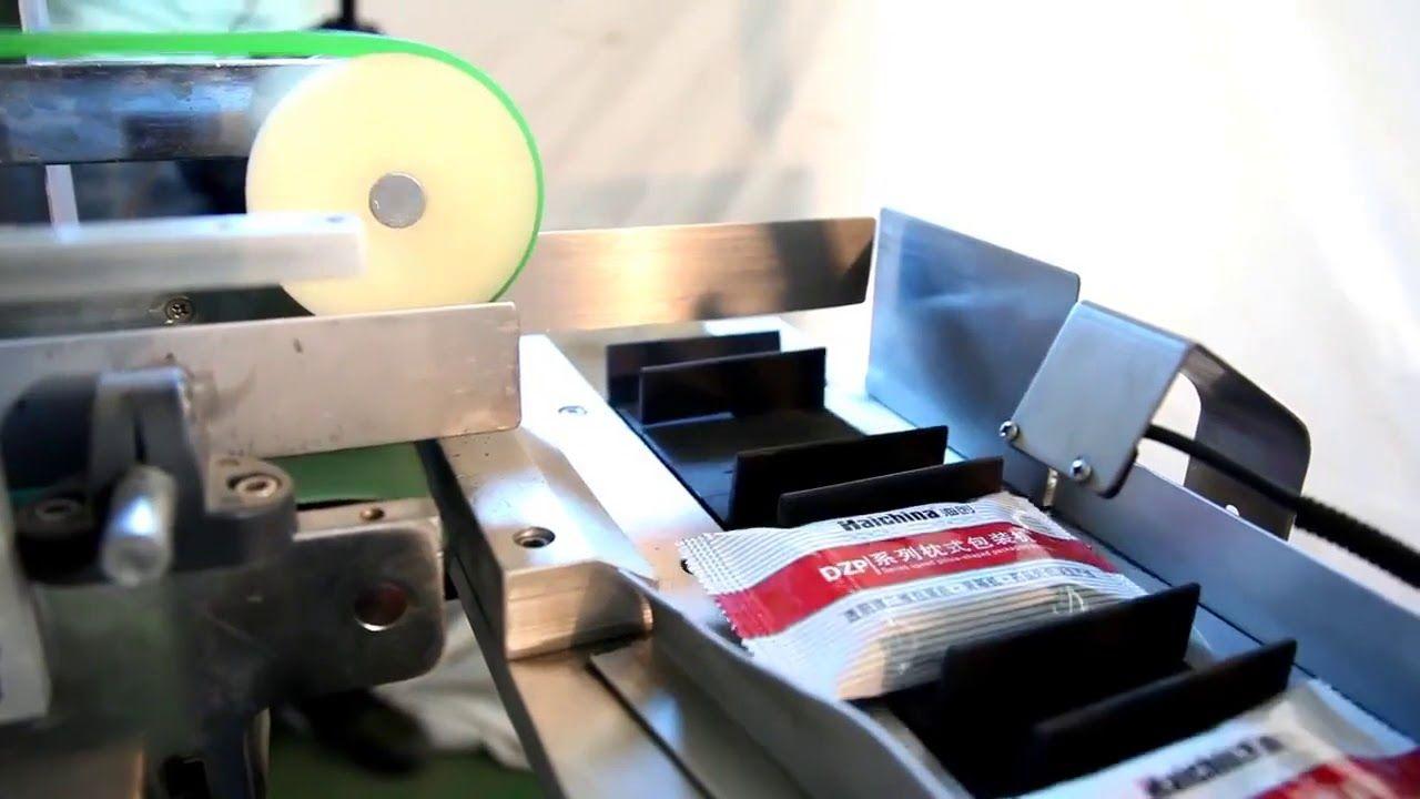 Fully Automatic Carton Box Packaging Line Sachet Cartoning Machine Price Carton Box Box Packaging Carton
