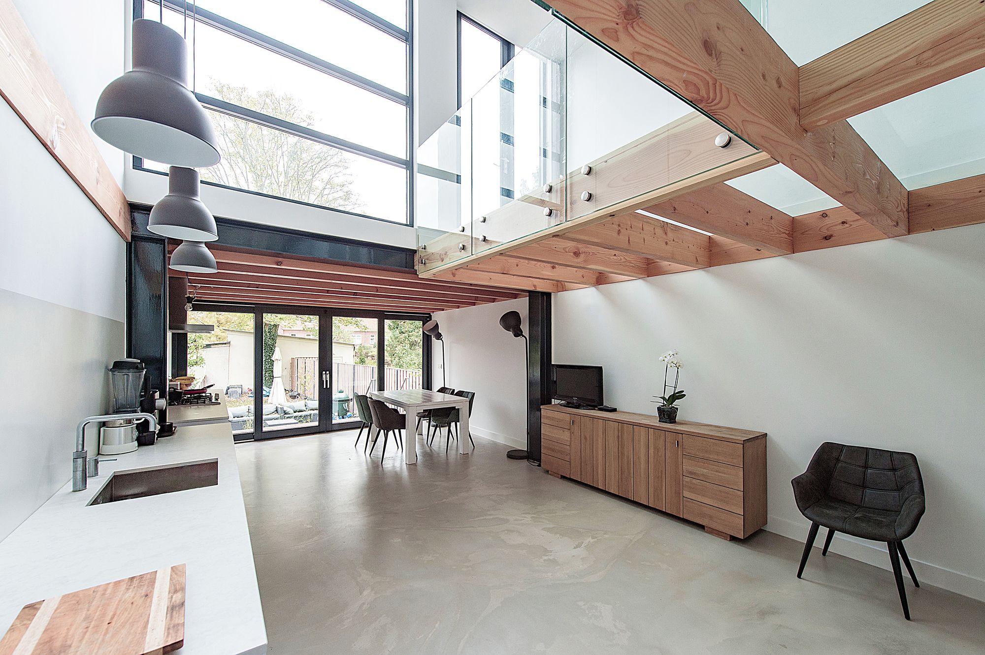 Gulfstream g650 interior bedroom house overveen  bloot architecture  architecture  pinterest