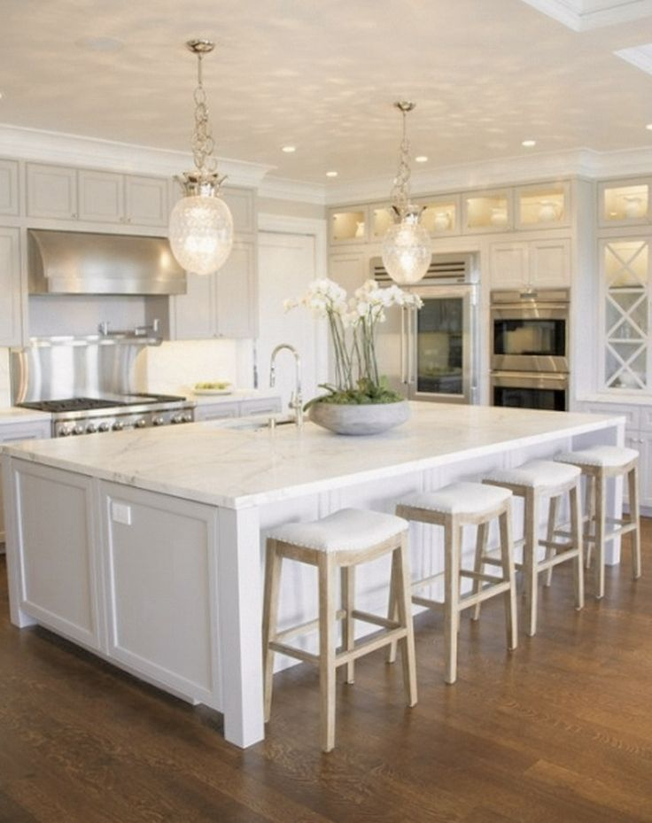 Cabinet Ideas - CLICK THE PIC for Many Kitchen Cabinet Ideas