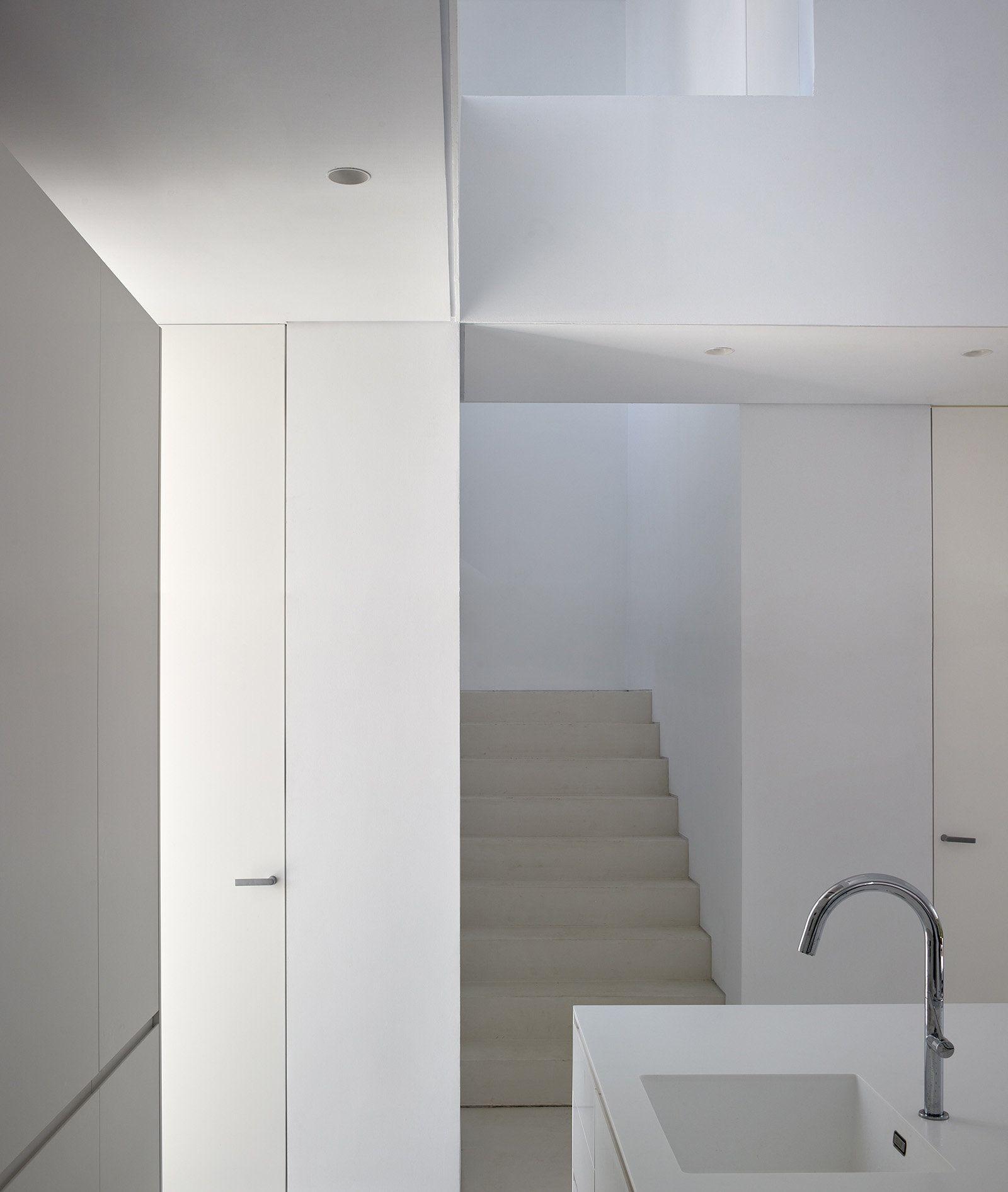 Carmen house minimalissimo with images