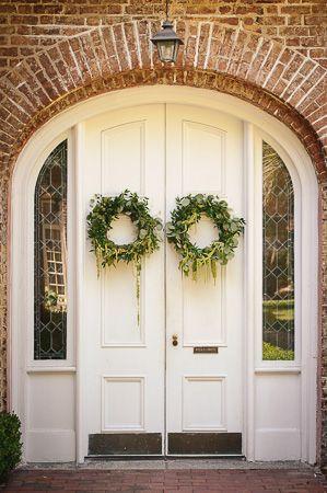 Image Result For St Luke S Chapel Charleston Sc Wedding Ceremony Venues Chapel Wedding Charleston Sc Wedding