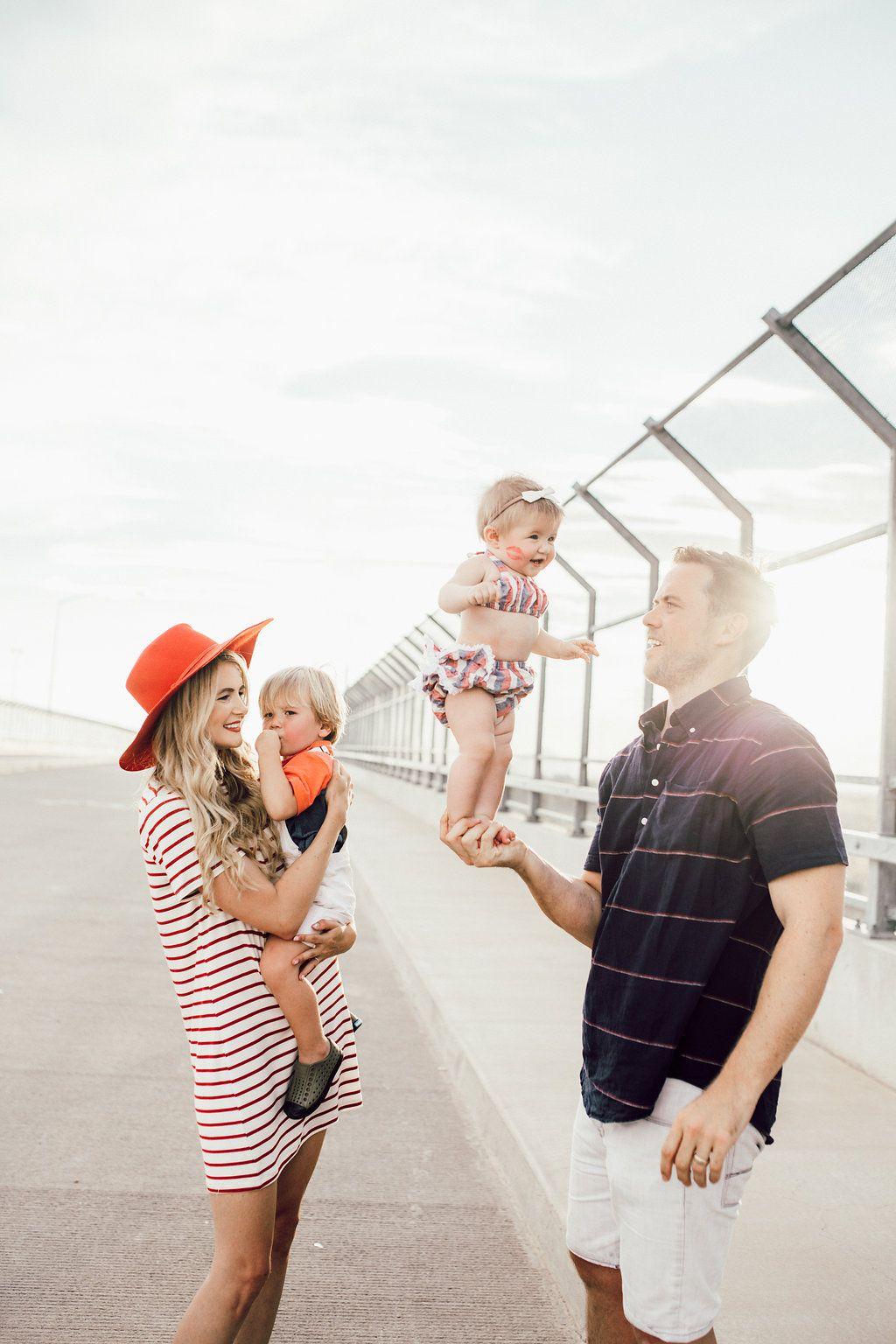 Инстаграм счастливая семья картинка