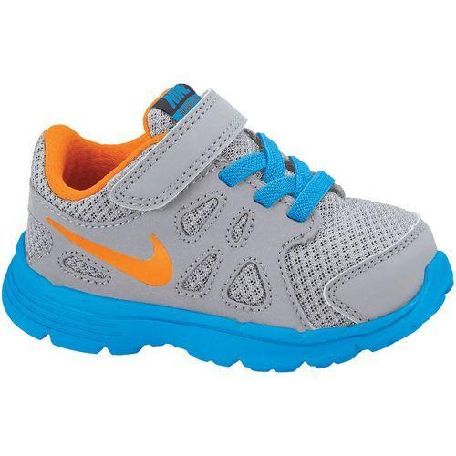 designer fashion 710ce 12e90 Nike Infants  Revolution 2 Shoes
