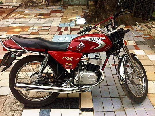 Motos 2 Tiempos Suzuki Buscar Con Google Motorcycle Vehicles Moped