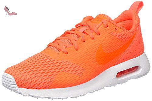 chaussures de sport 1e820 d61dc Nike Air Max Tavas Se, Chaussures de Running Compétition ...