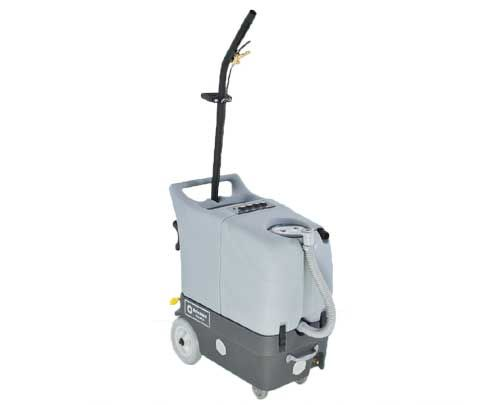 Advance Aqua Pro Vac Carpet Cleaner Used Carpet Cleaner Machine Carpet Cleaners Cleaners Professional Carpet Cleaning