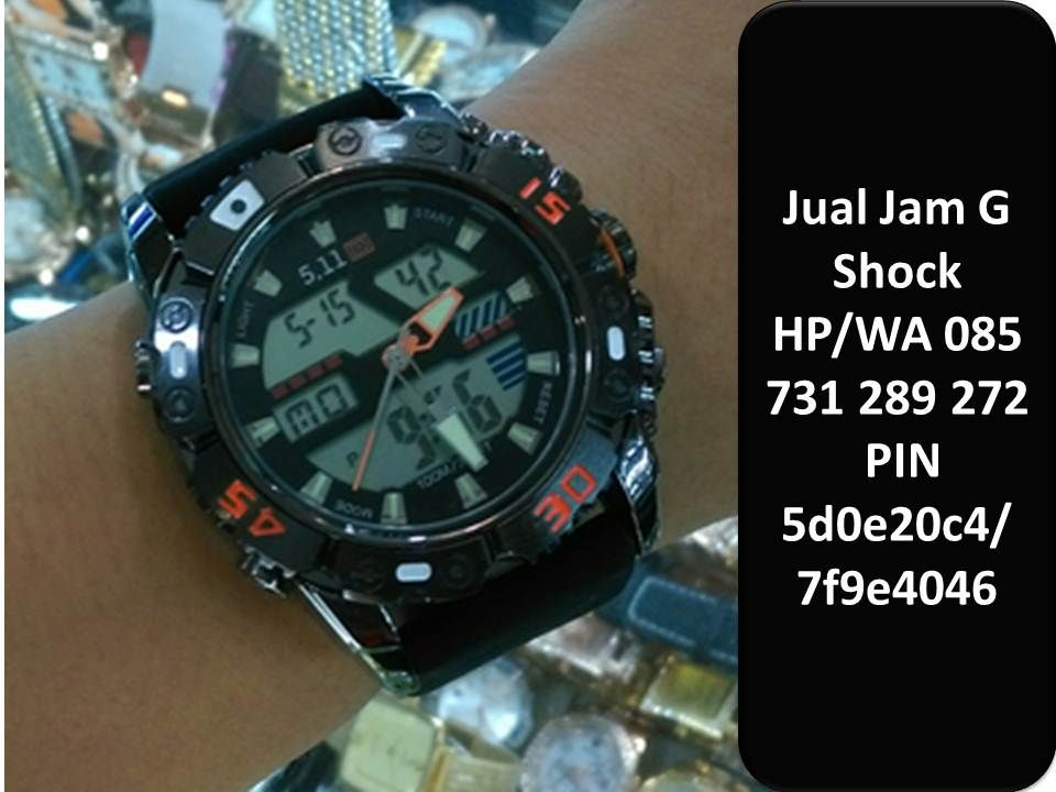 jam tangan online terbaru 8bb3ed924b