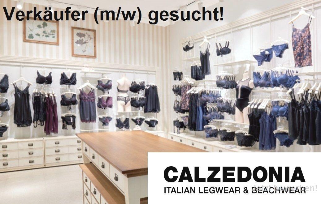 Wir Suchen Aushilfe Und Verkaufer M W In Dresden Firma Calzedonia Verkaufer Teilzeit Ab 11 Stunden Pro Woche Ort D Mit Bildern Job Aushilfe Job Finden