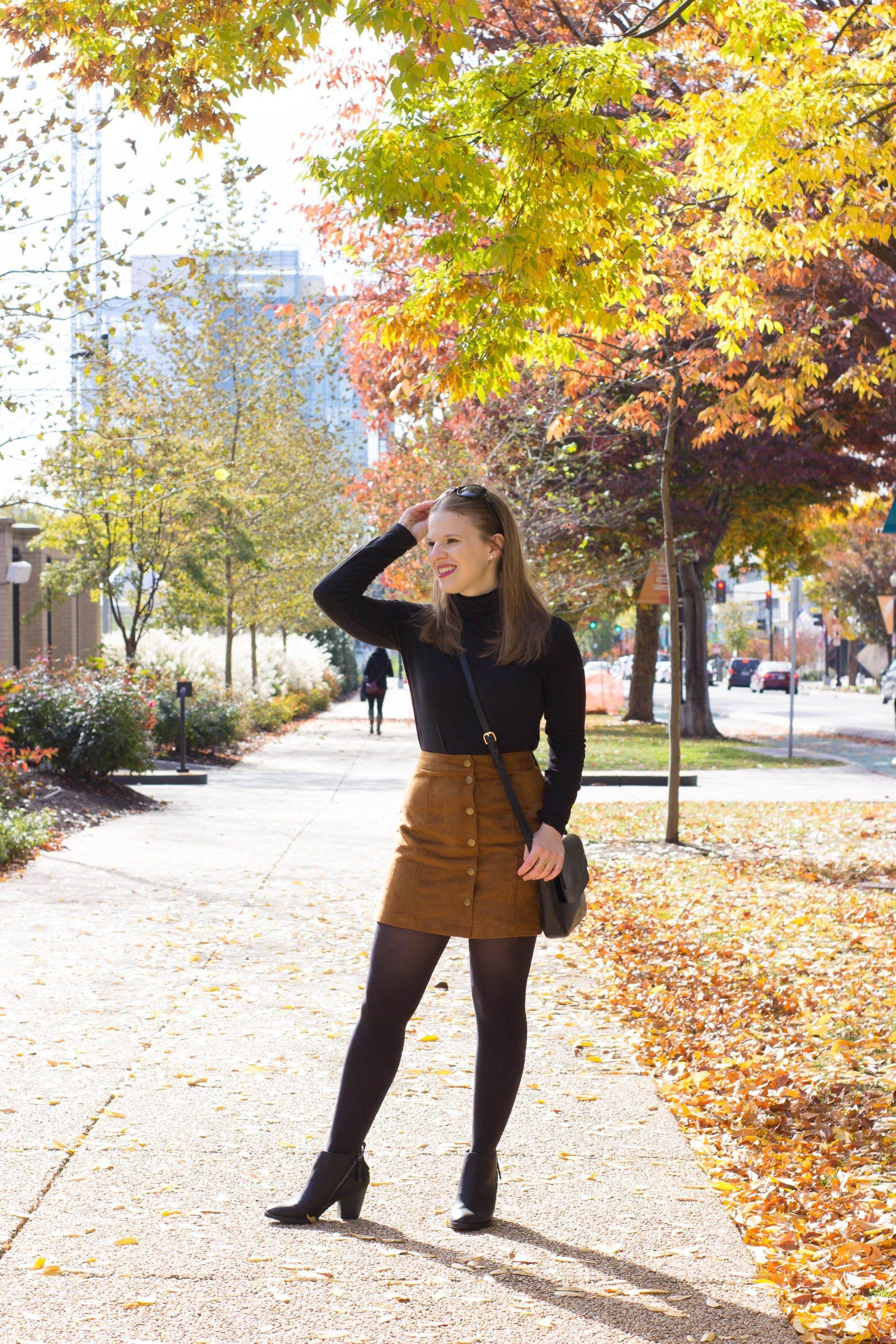 New Fashion Ideas Womanclothingoutfits