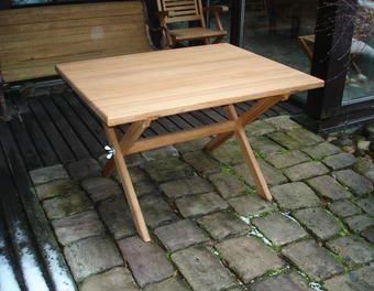 Hohenverstellbarer Garten Tisch Leicht Zerlegbar Gartentisch Verstellbar Zerlegbar Tisch Hohenverstellbar Verstellbarer Tisch Aussenmobel