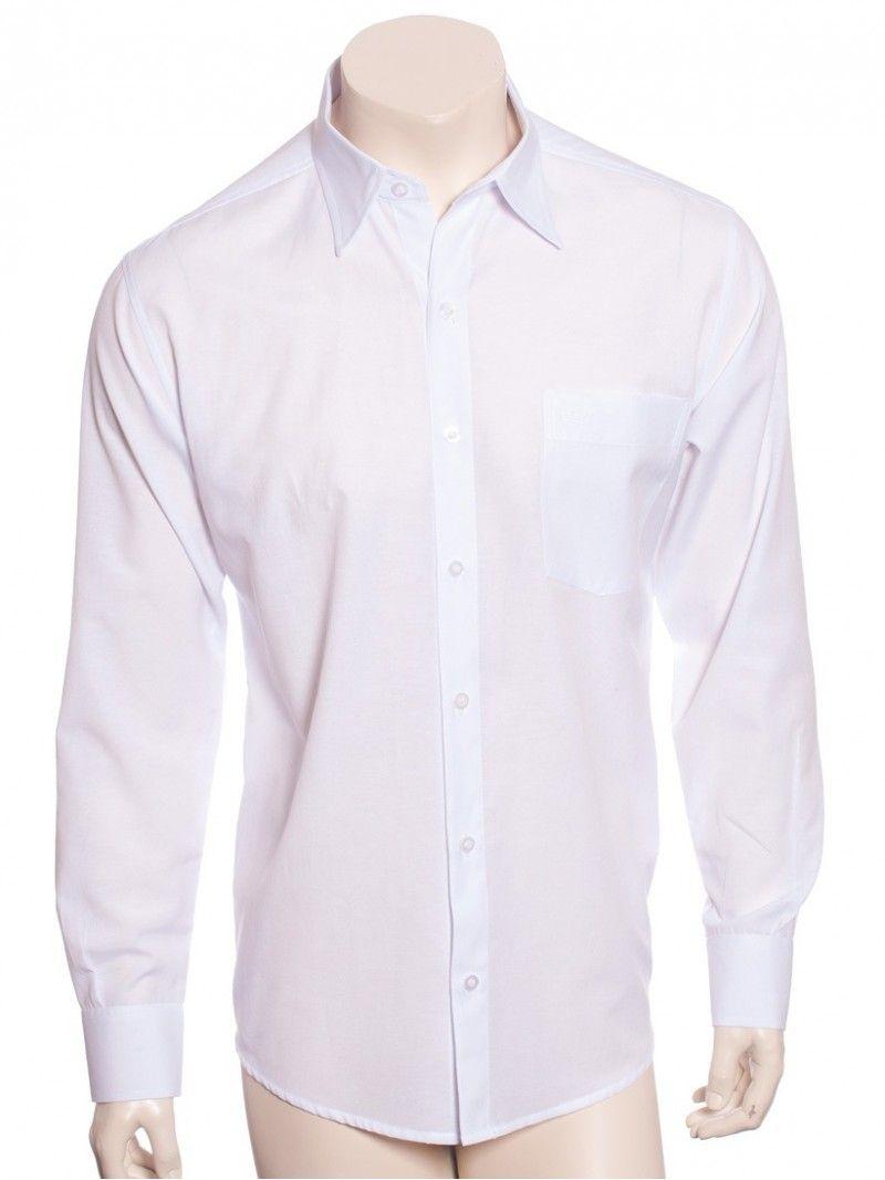 33922d18b3 Pin de Camisaria Dommen em Camisas