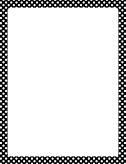 Free Page Borders And Frames Paintable Wallpaper Daltile Page Borders