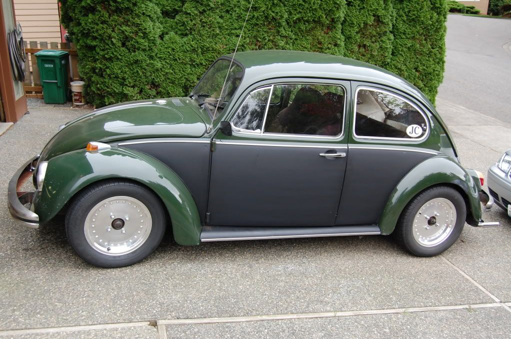 Volkswagen Owners Club |VW Forum • Discussions For VW Owners