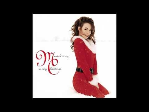 Mariah Carey All I Want For Christmas Is You 1 Hour Version Youtube Mariah Carey Christmas Album Mariah Carey Merry Christmas Mariah Carey Christmas