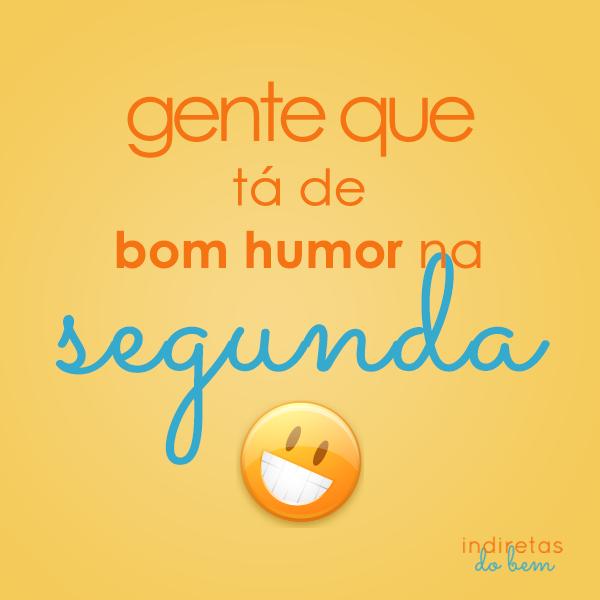 Bom Humor Always Citacoes Frases Bacanas Frases Sabias