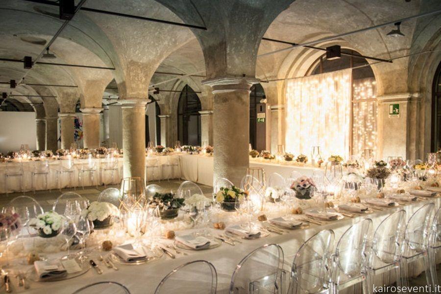 Tavolo Imperiale ~ Tavolo imperiale matrimonio nel filatoio di caraglio wedding