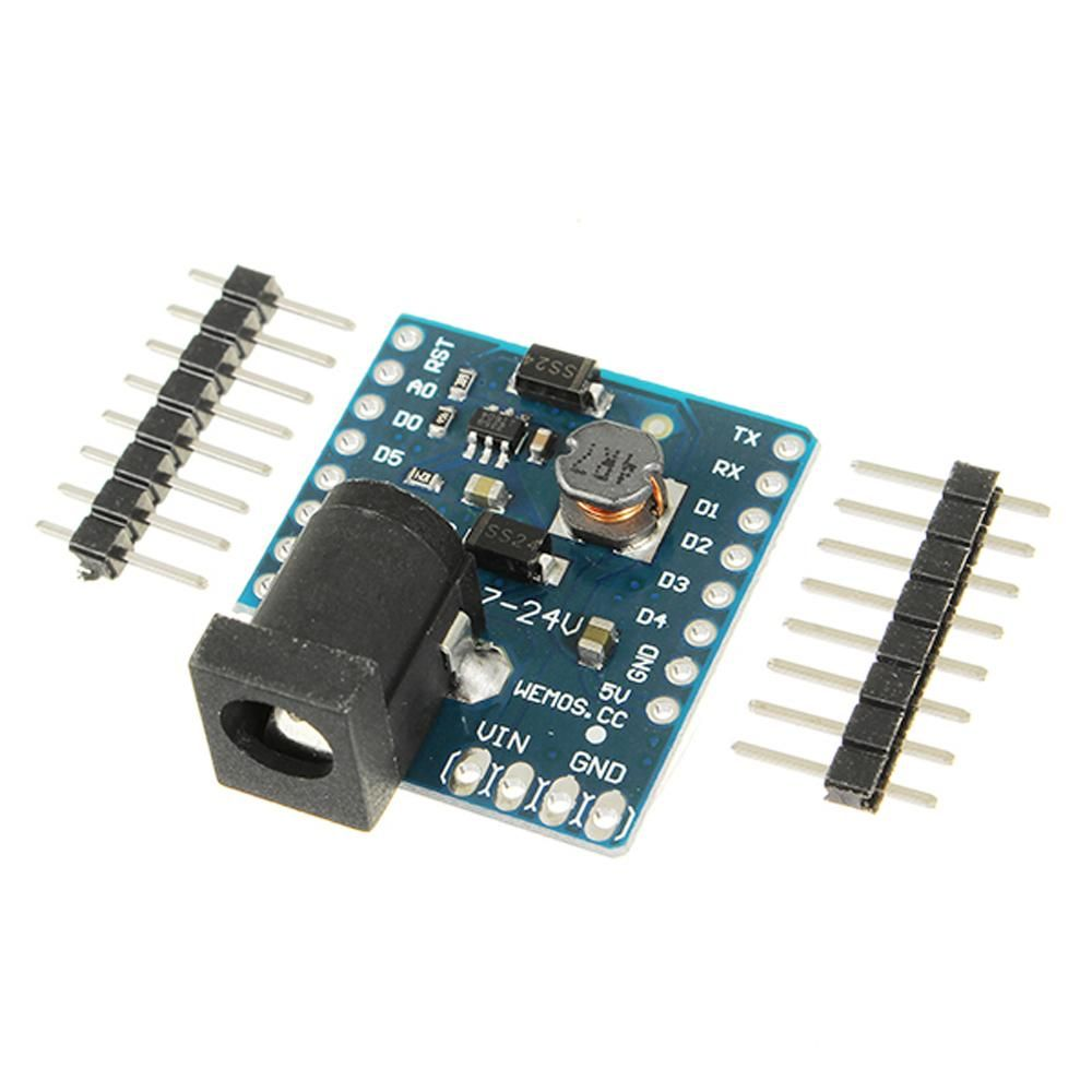 Circuito Xr2206 : Us geekcreit xr function signal generator diy kit