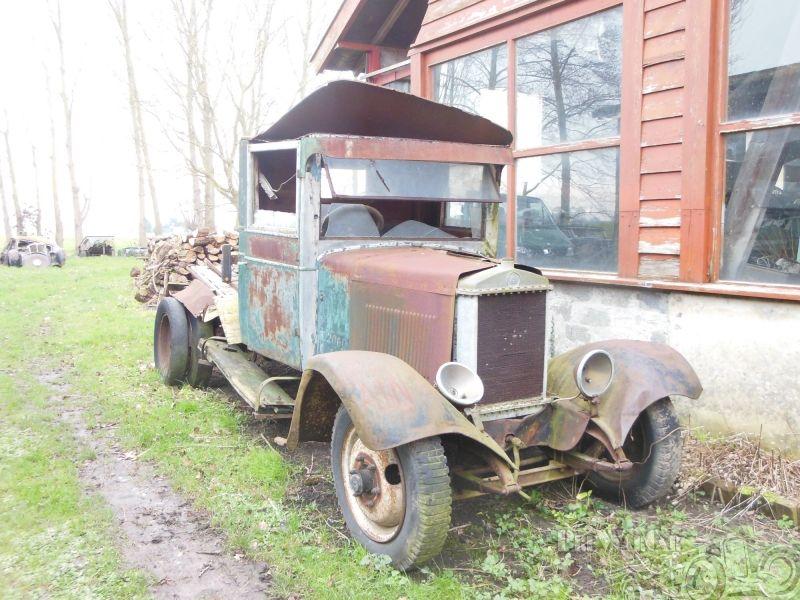 Berliet VLB2 1923 for sale | Old Trucks & Buses | Pinterest ...