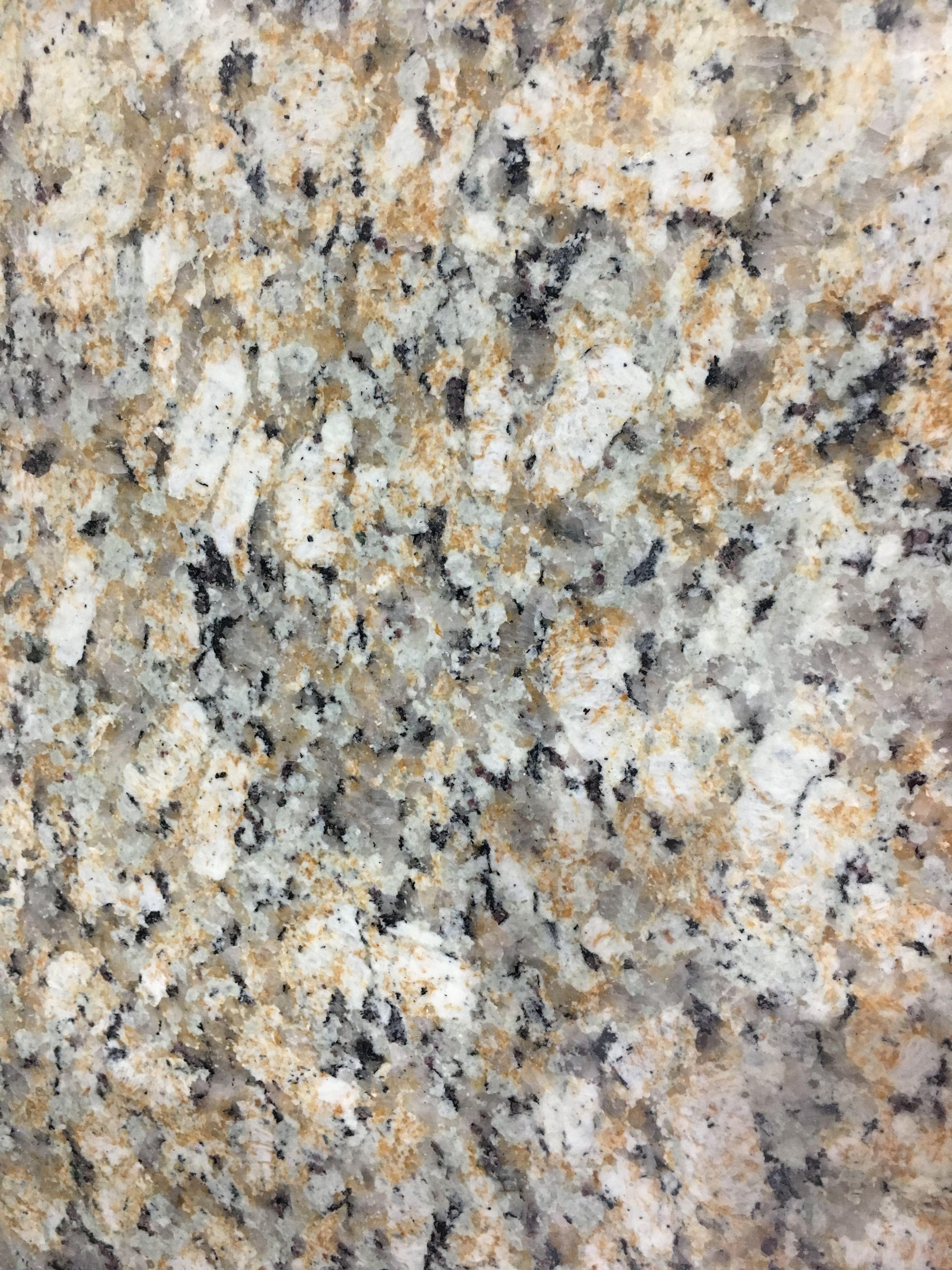 Giallo Napoleon Granite From Brazil Granite Countertops Granite Granite Stone