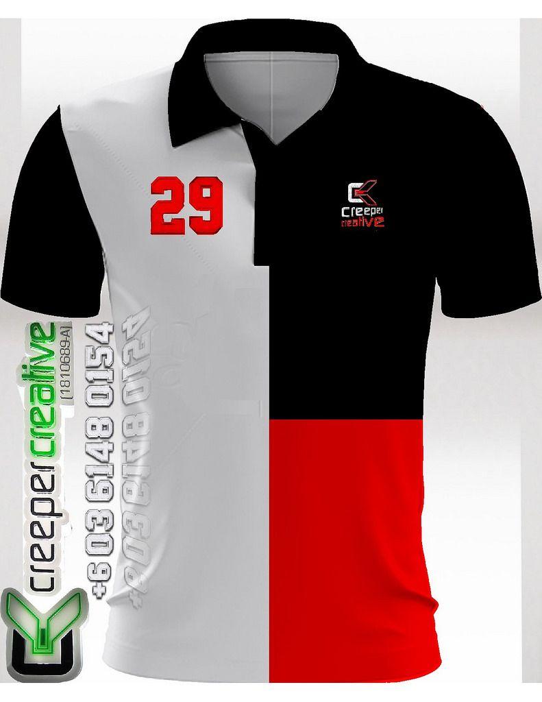 Cheap Polo Shirts In 2018 Dome 2 Pinterest Cheap Polo Shirts