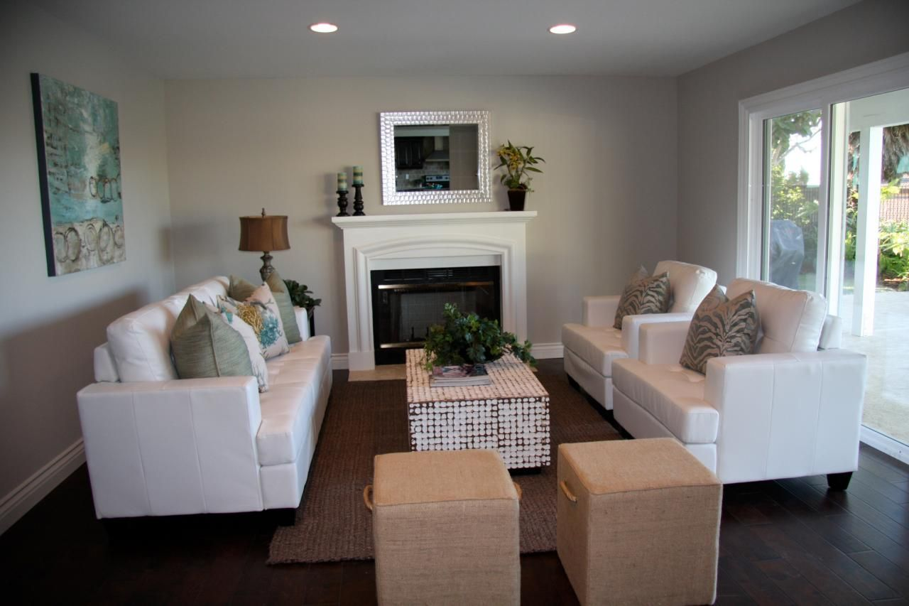 Hgtv Living Room Designs Learn More About Hgtv's Flip Or Flop Starring Tarek And Christina