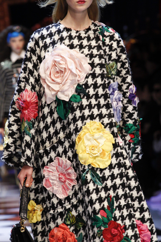 Pin by alba bernardo on fashion pinterest photo galleries