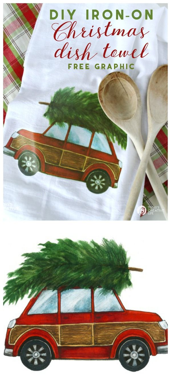 Car christmas gift ideas