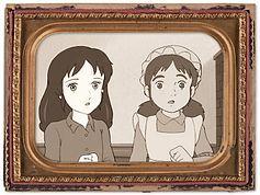 سالي هو مسلسل رسوم متحركة ياباني أنمي ذو عمق إنساني الشخصية الرئيسية فيه هي طفلة اسمها سالي سالي هو الاسم العرب Disney Princess Character Disney Characters