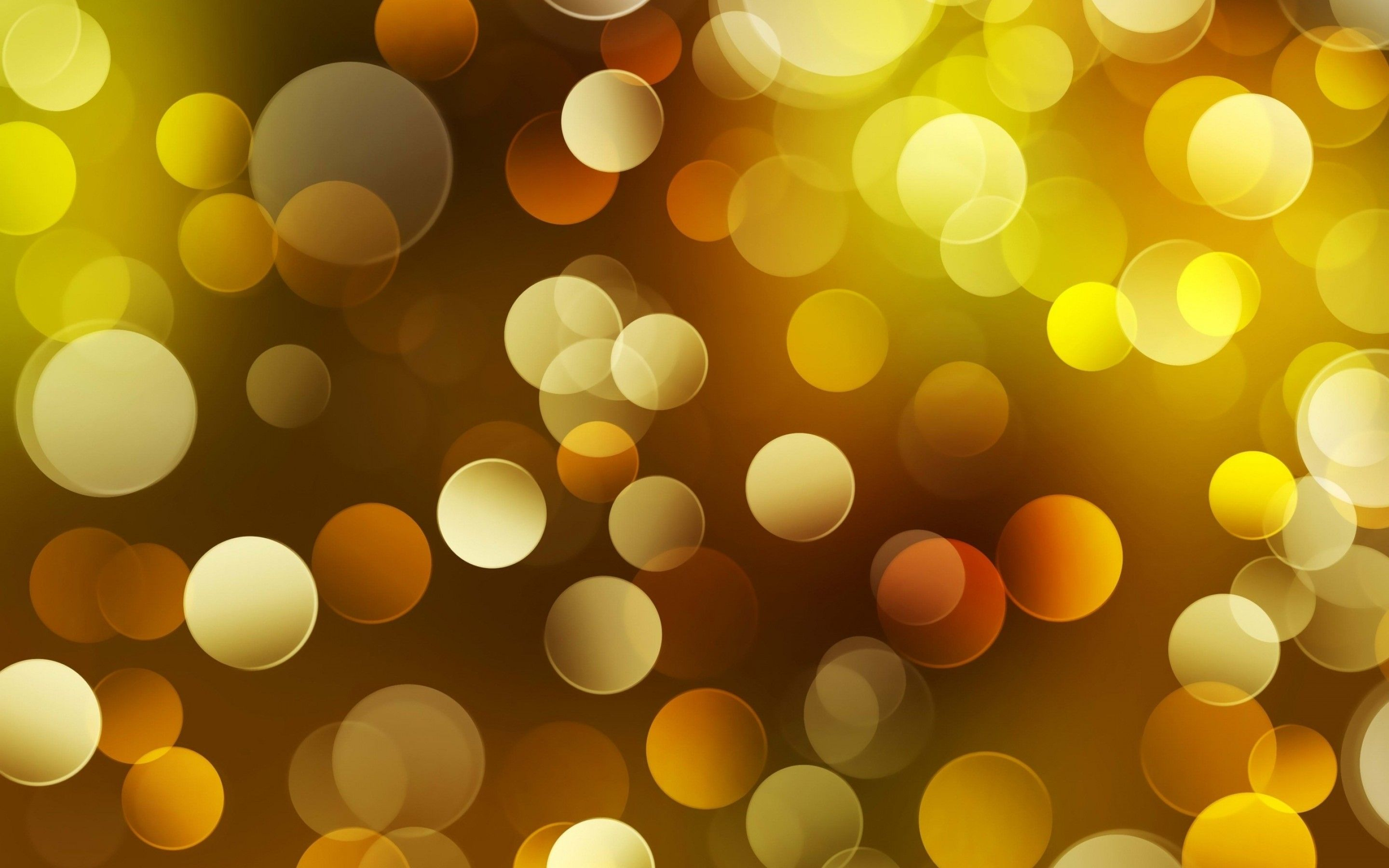 Yellow Abstract Backgrounds Widescreen 16 9 Widescreen 5 3 Hdtv