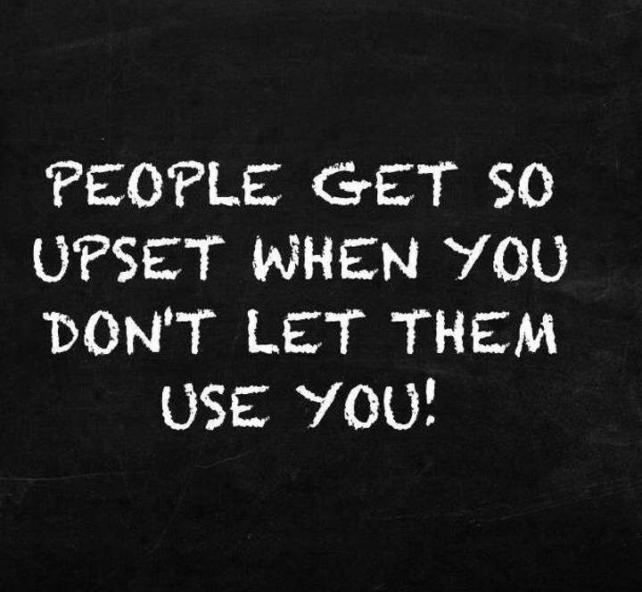People Im Done Quotes Toxic People Quotes People Quotes