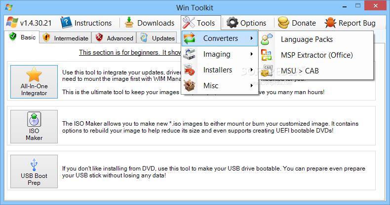 windows 7 ultimate toolkit   Universal Keygen Generator