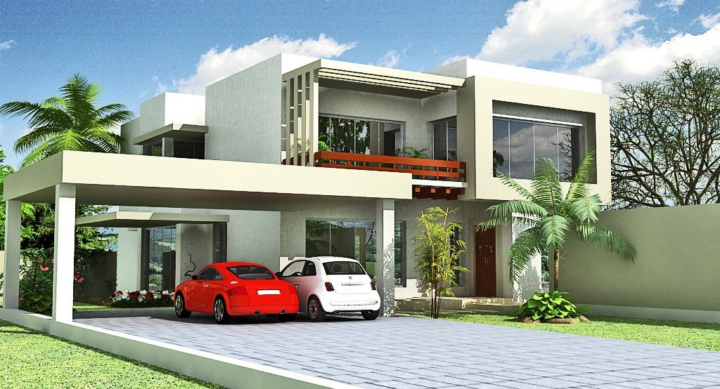 Front Elevation Designs For Houses In Sri Lanka : Amali constructions model homes ongoing projects