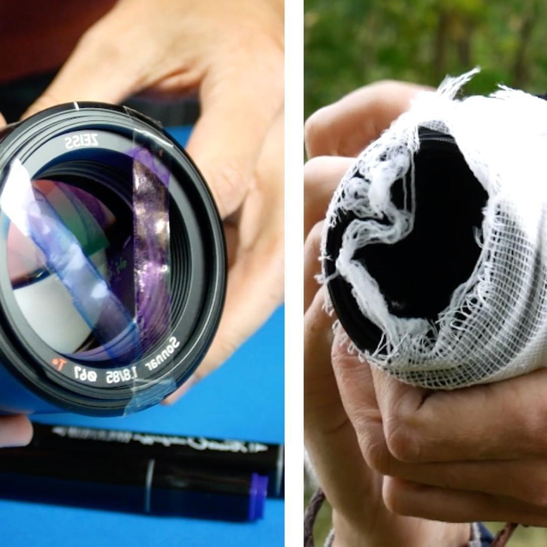 8 truques secretos para fotos perfeitas  boasfotos #comotirarboasfotos #dicasprofissionaisdefotografia #diy #foto #fotografia #fotografiaprofissional #truquesdefotografia #tutorialdefotografia