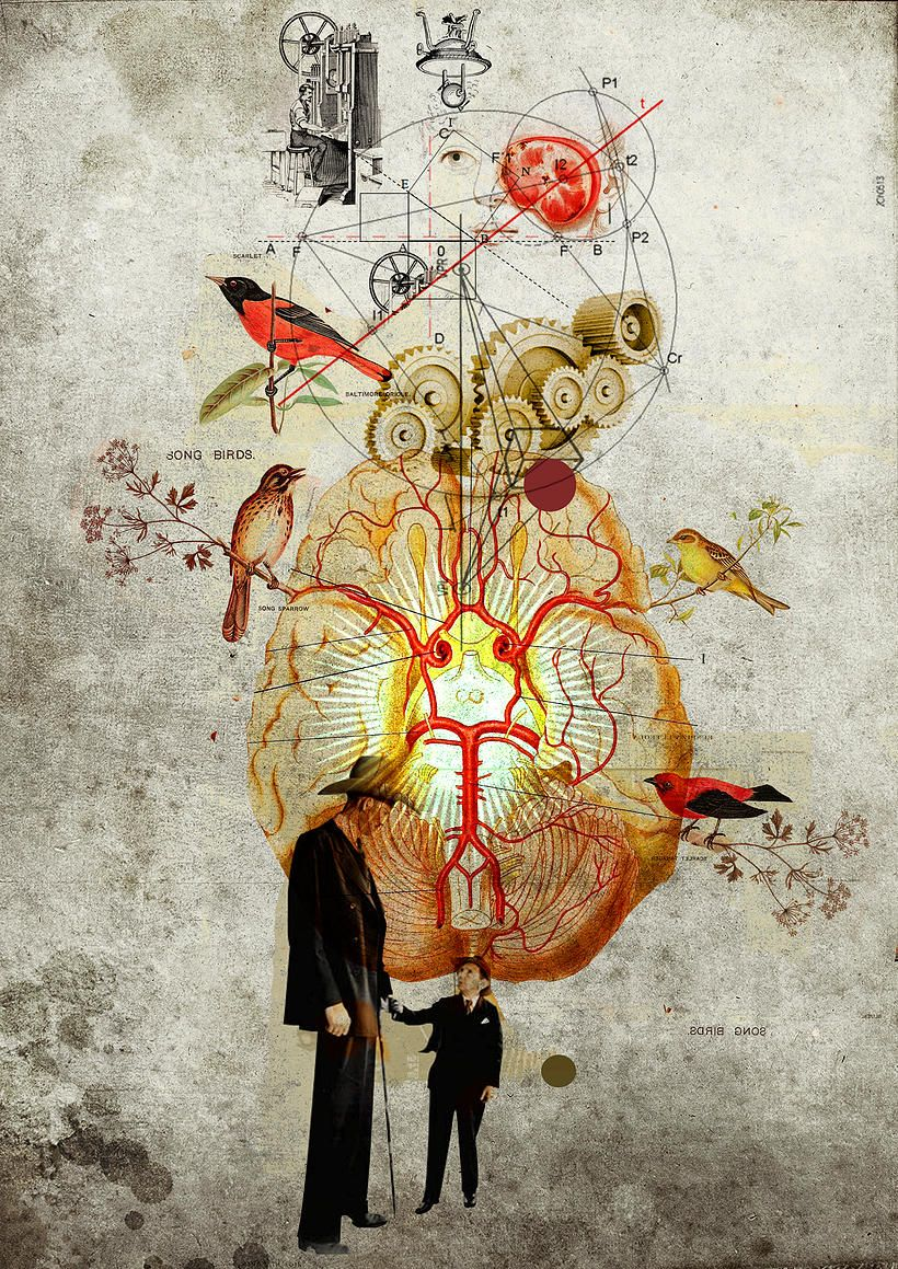 portifolio | Art 2 | max, diego | Pinterest | Estimulacion cognitiva ...