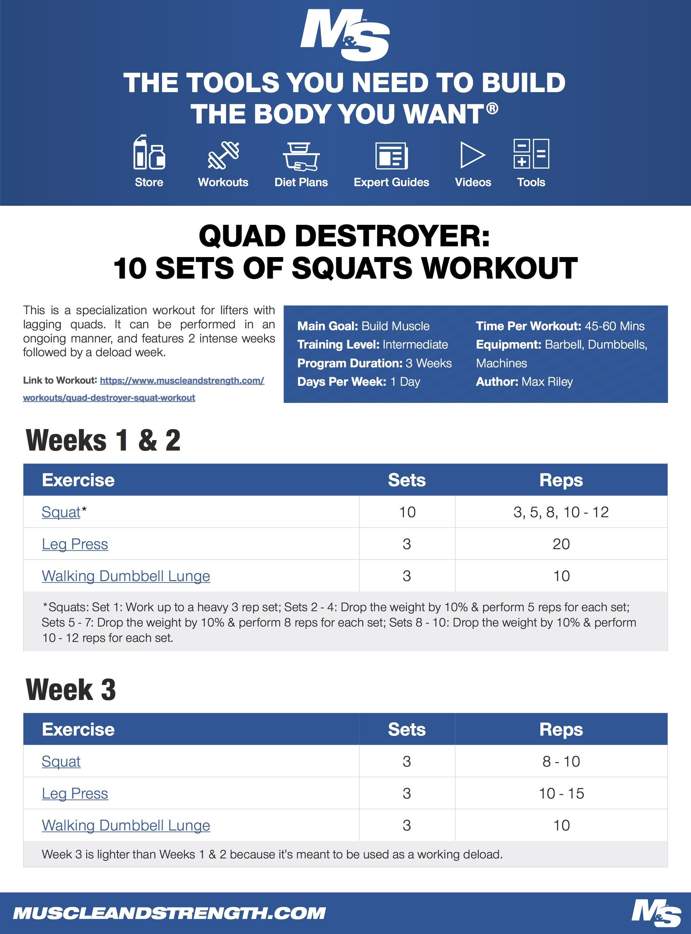 Pin On Glutes Legs Workouts
